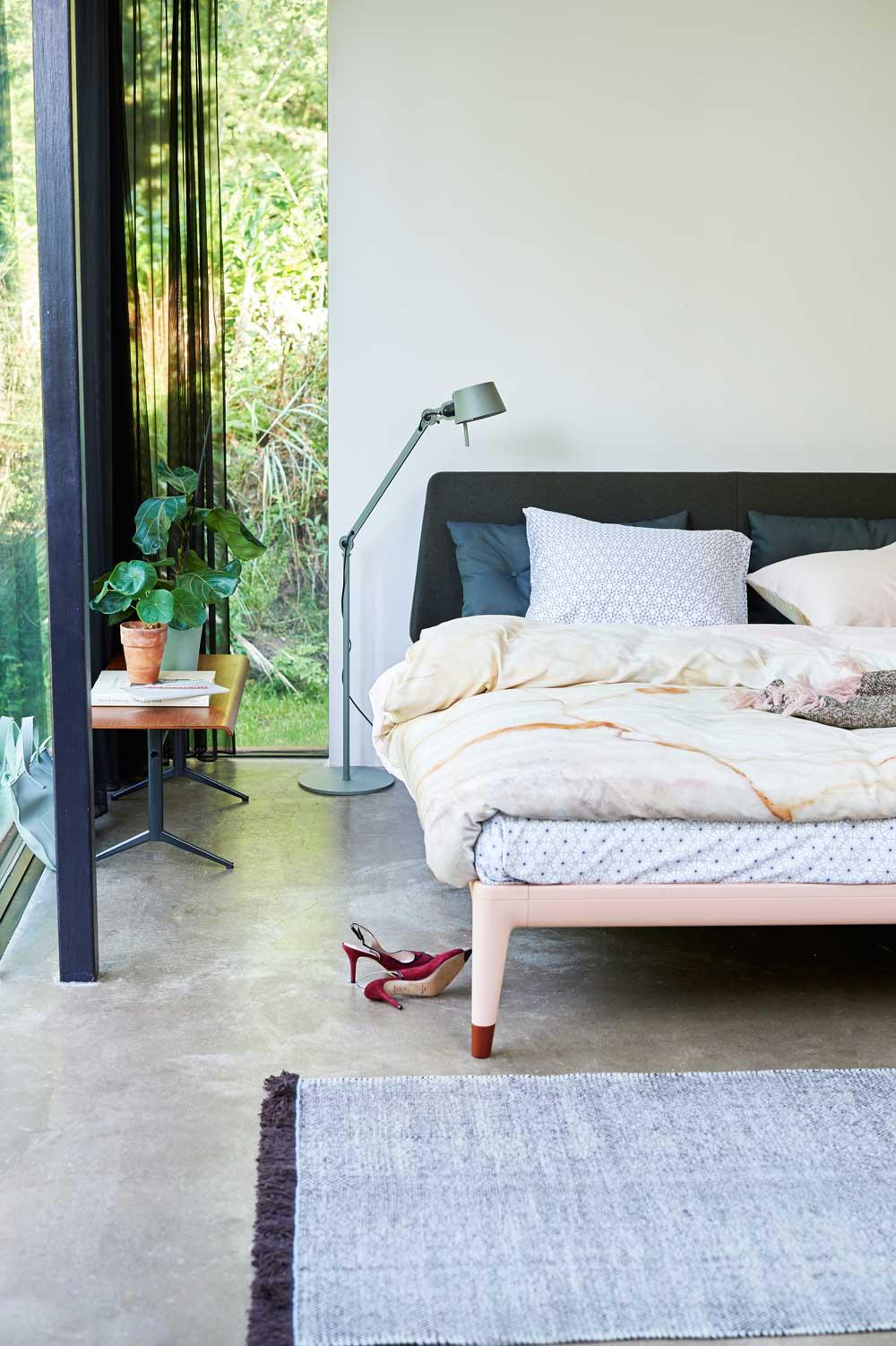 auping plaza k ln betten boxspringbetten und mehr. Black Bedroom Furniture Sets. Home Design Ideas