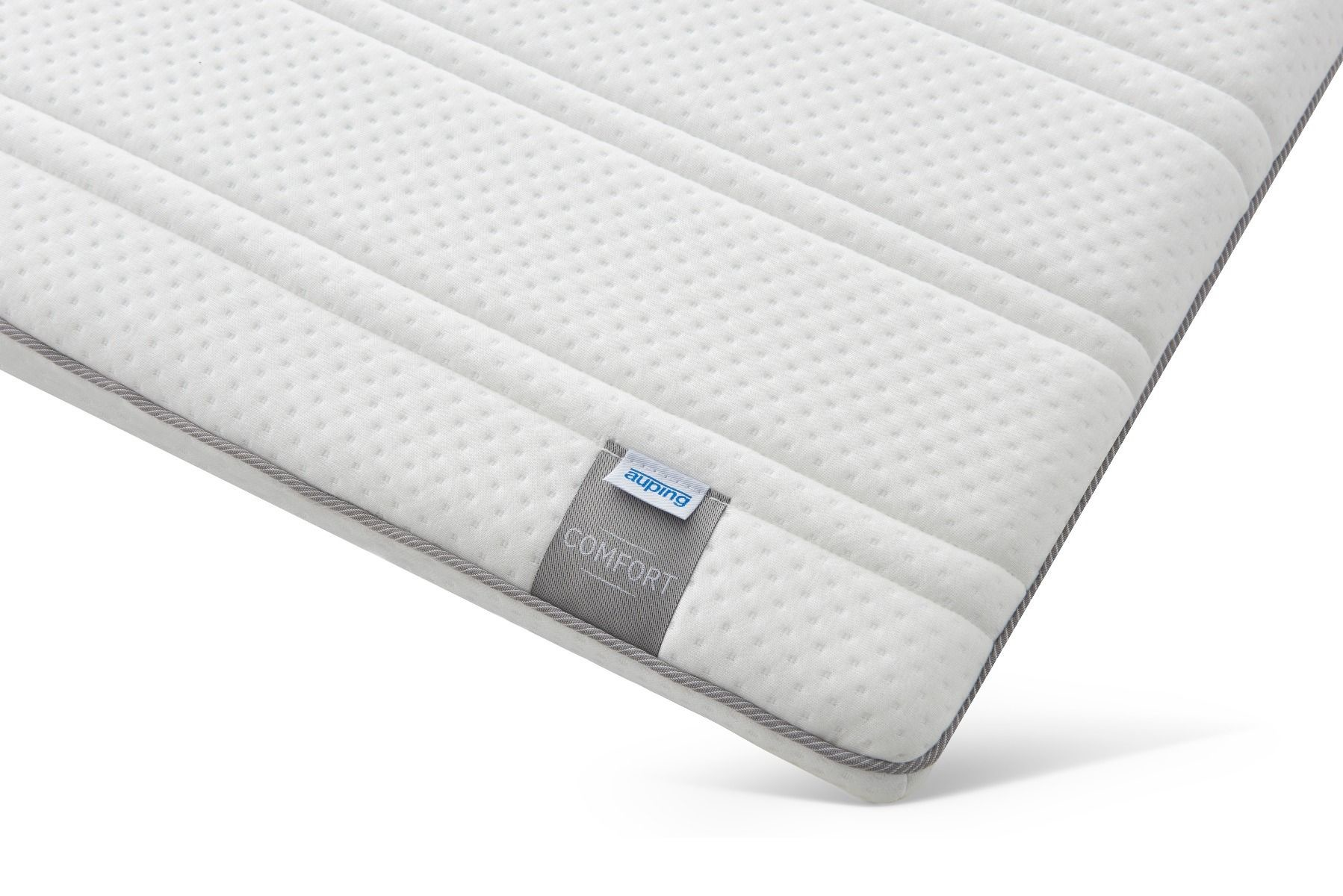Topper Comfort Auping