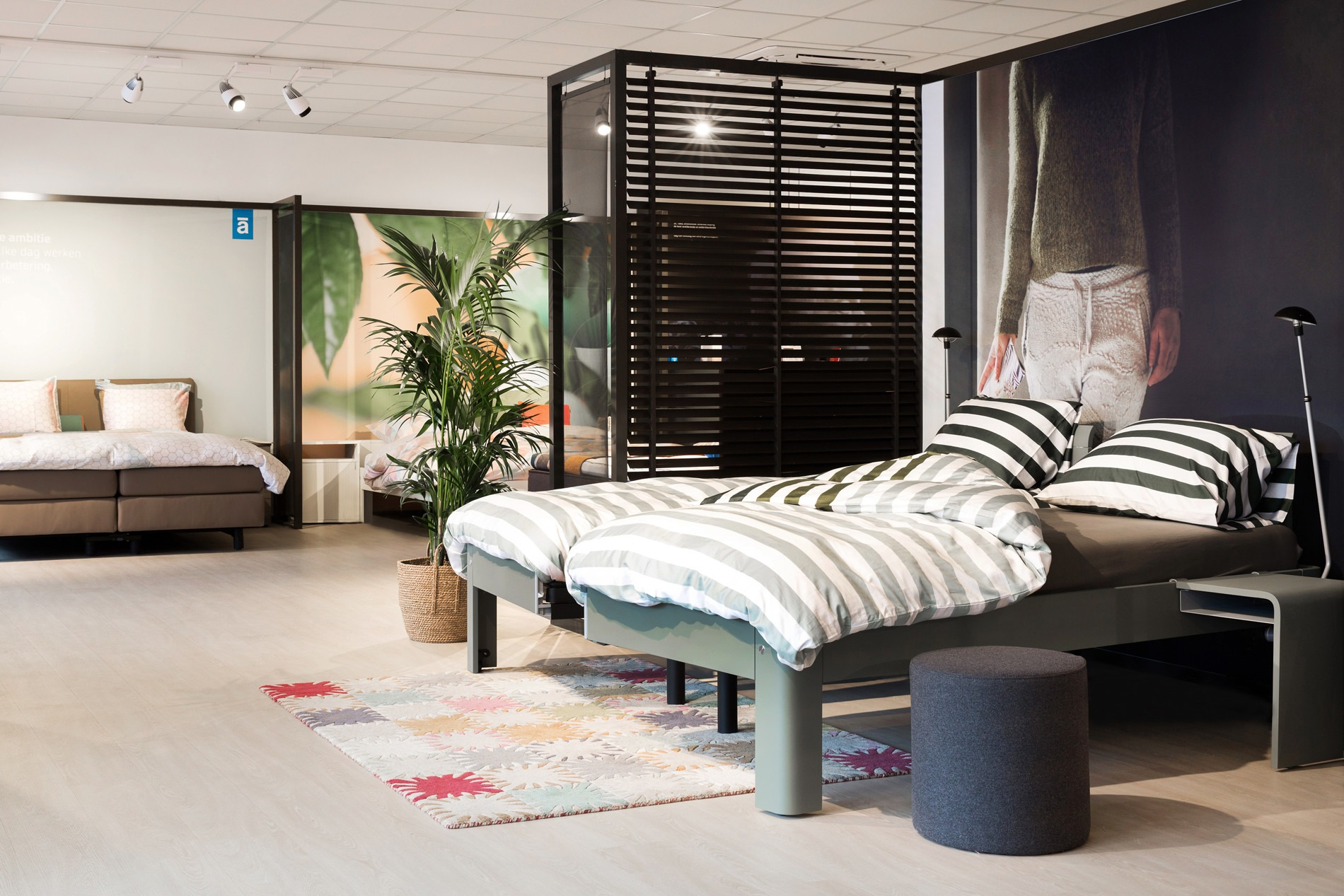 beds amersfoort auping