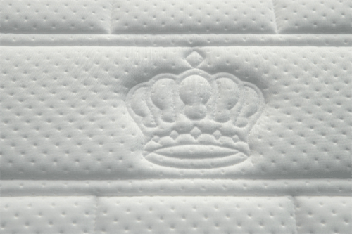 auping matras
