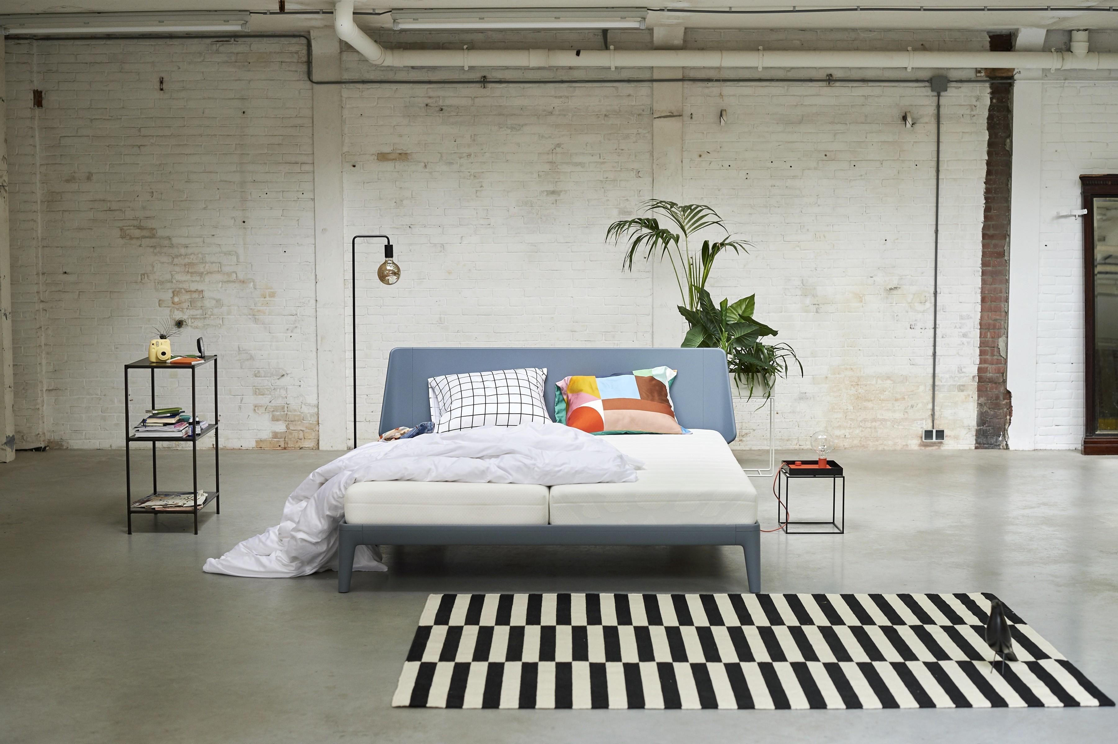 Beste matras consumentenbond nieuw beste koop matrassen finest