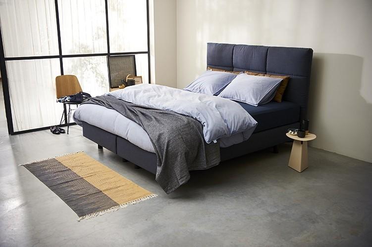 Heb je wel het juiste matras?