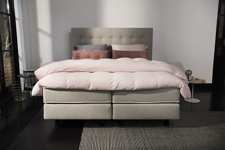 auping boxspring pure kwaliteit