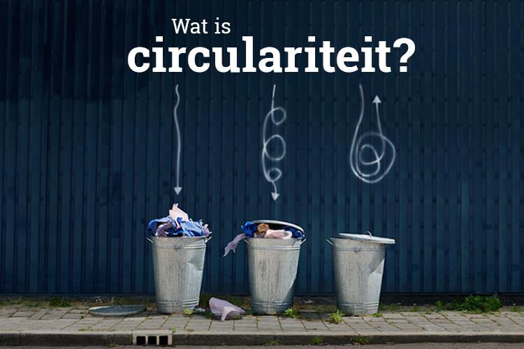 circulariteit auping