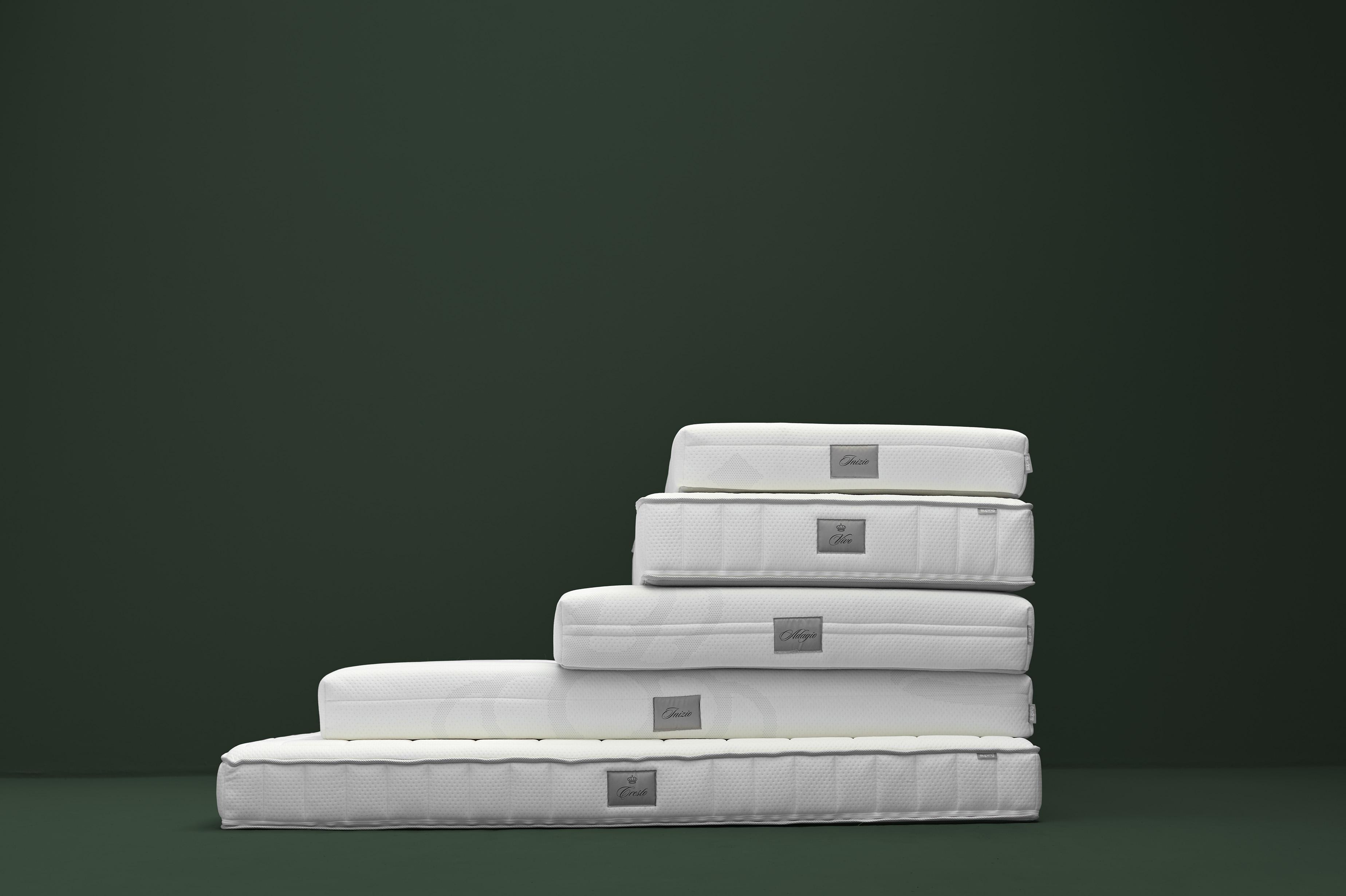 die garantie von auping hier die bedingungen. Black Bedroom Furniture Sets. Home Design Ideas