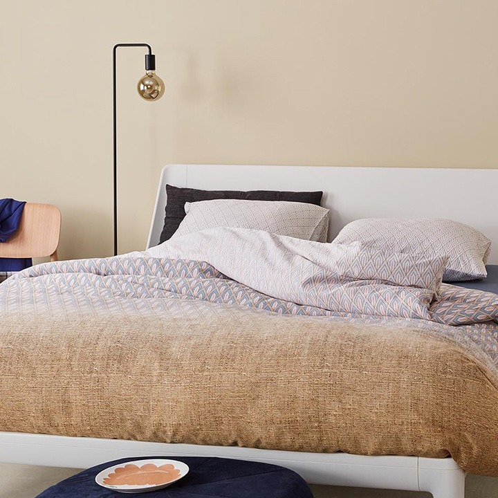 auping sengetøj Babylon sengetøj   Sengetøj i høj kvalitet   Auping auping sengetøj