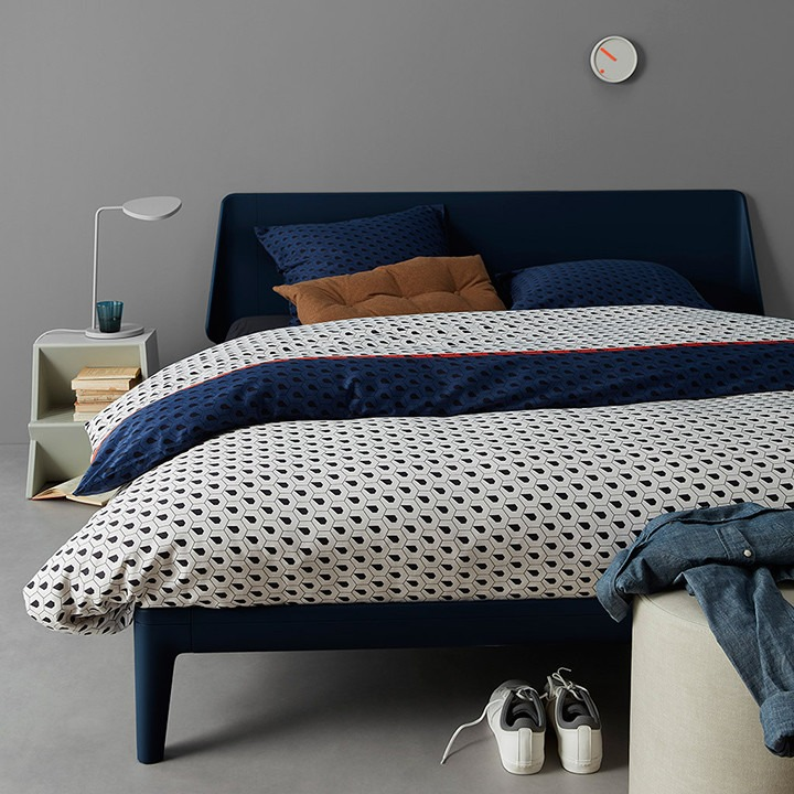 auping sengetøj Sengetøj Osaka | Sengetøj i høj kvalitet | Auping auping sengetøj
