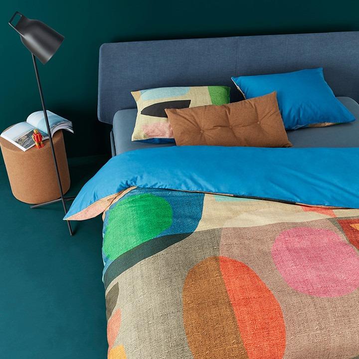 auping bettw sche online my blog. Black Bedroom Furniture Sets. Home Design Ideas
