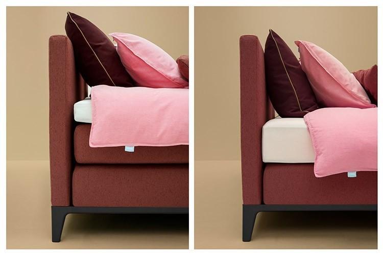 eenpersoonsbed of tweepersoonsbed