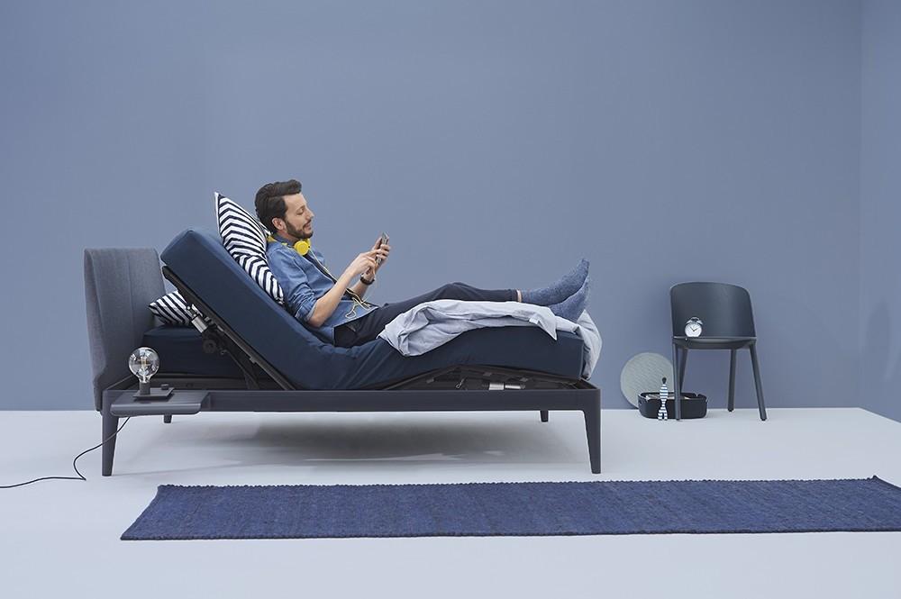 bed-is-elektrisch-verstelbaar