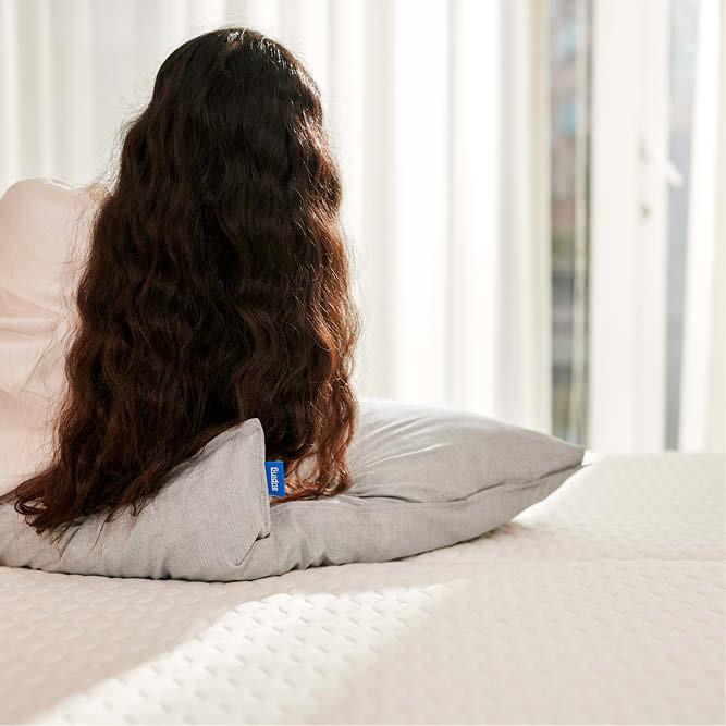 Få det bedste ud af din søvn med en kvalitetsseng