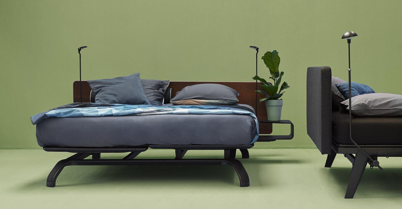 auping bett royal – individueller schlafkomfort mit innovativem design, Hause deko