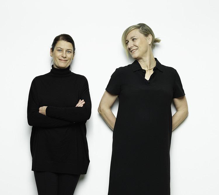 Kohler et Wilms designers