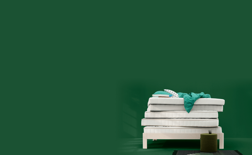 matrassen, bedden, boxsprings outlet amsterdam buitenveldert