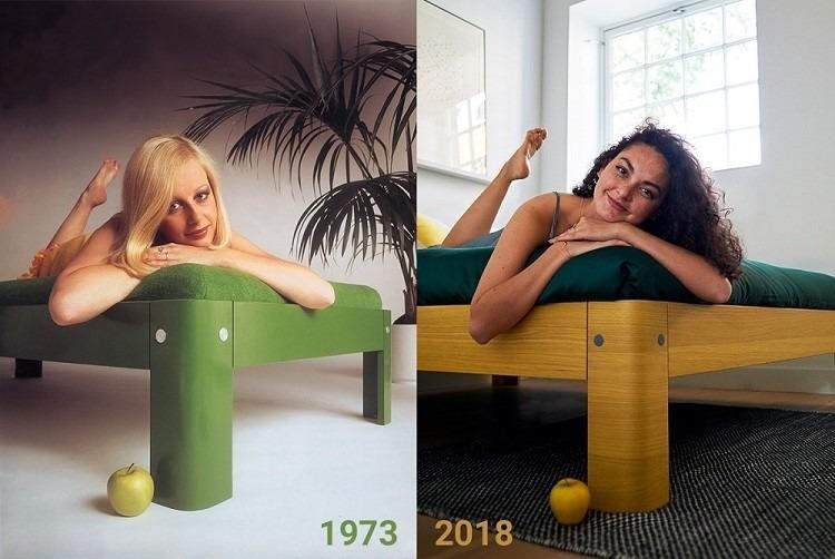 ontwerp jouw auping bed