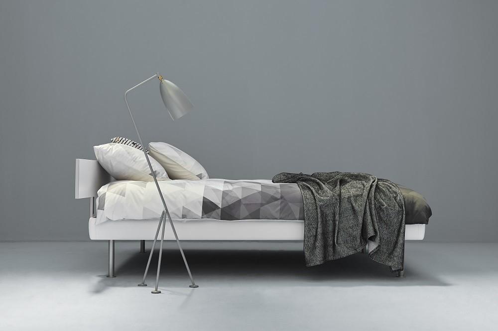 auping bett match kreieren sie ihren stil. Black Bedroom Furniture Sets. Home Design Ideas