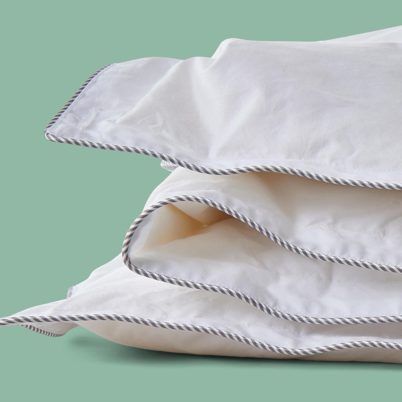 Nachträglicher Schallschutz Schlafzimmer: Bettdecken 260x220. Schlafzimmer Kleiderschränke Lila