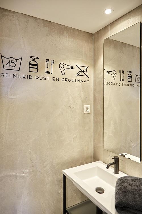 Luxaflex badkamer hema gordijnen in de badkamer u2013 for Interieur tekenprogramma gratis