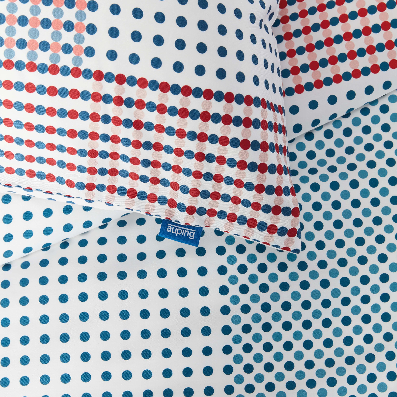 Auping Algebra sengetøj