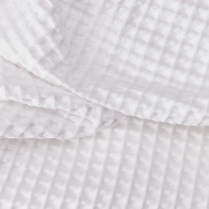 auping bedsprei pristine