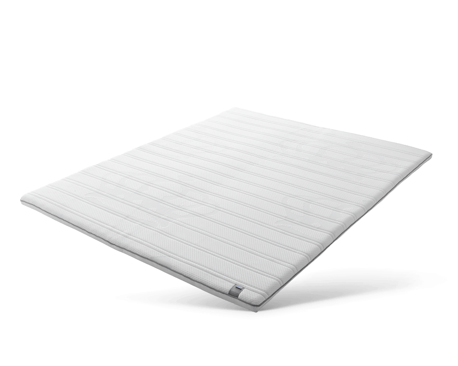 Auping Comfort top mattress