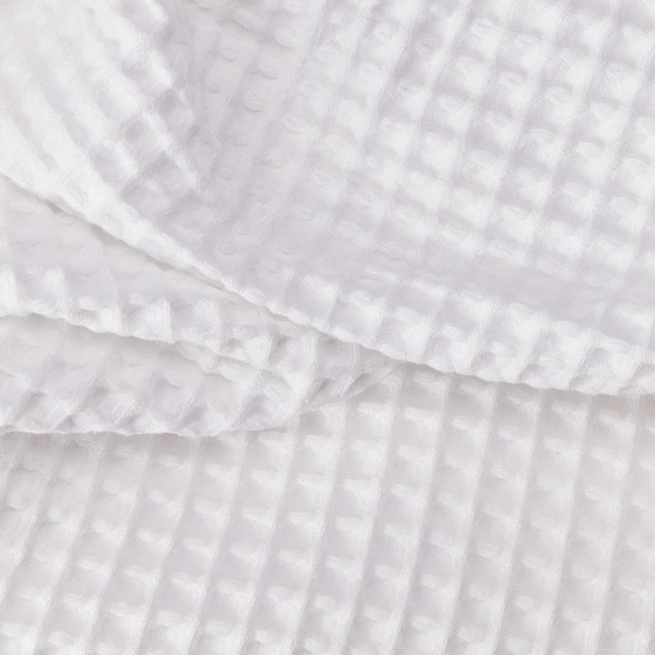 Auping bedspread pristine