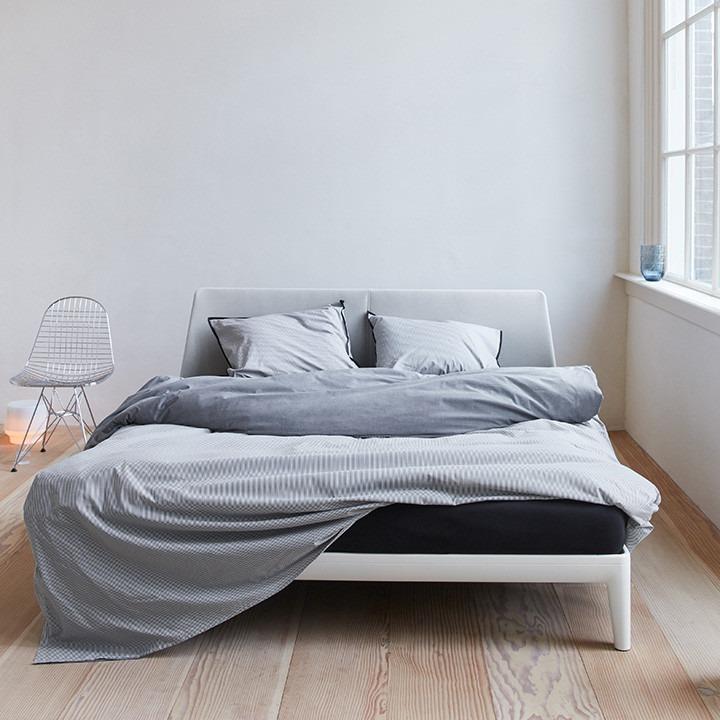Bettwäsche Cambric