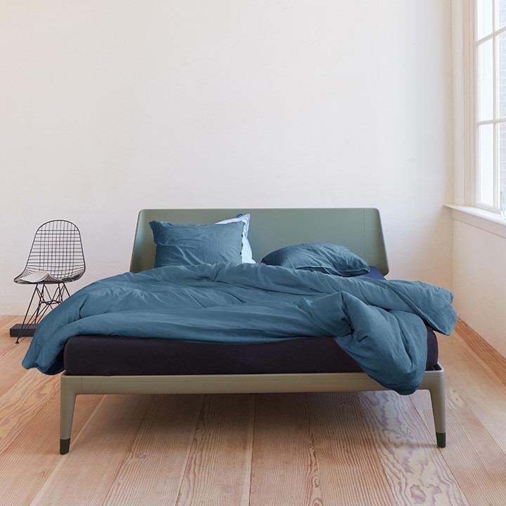 Congo sengetøj
