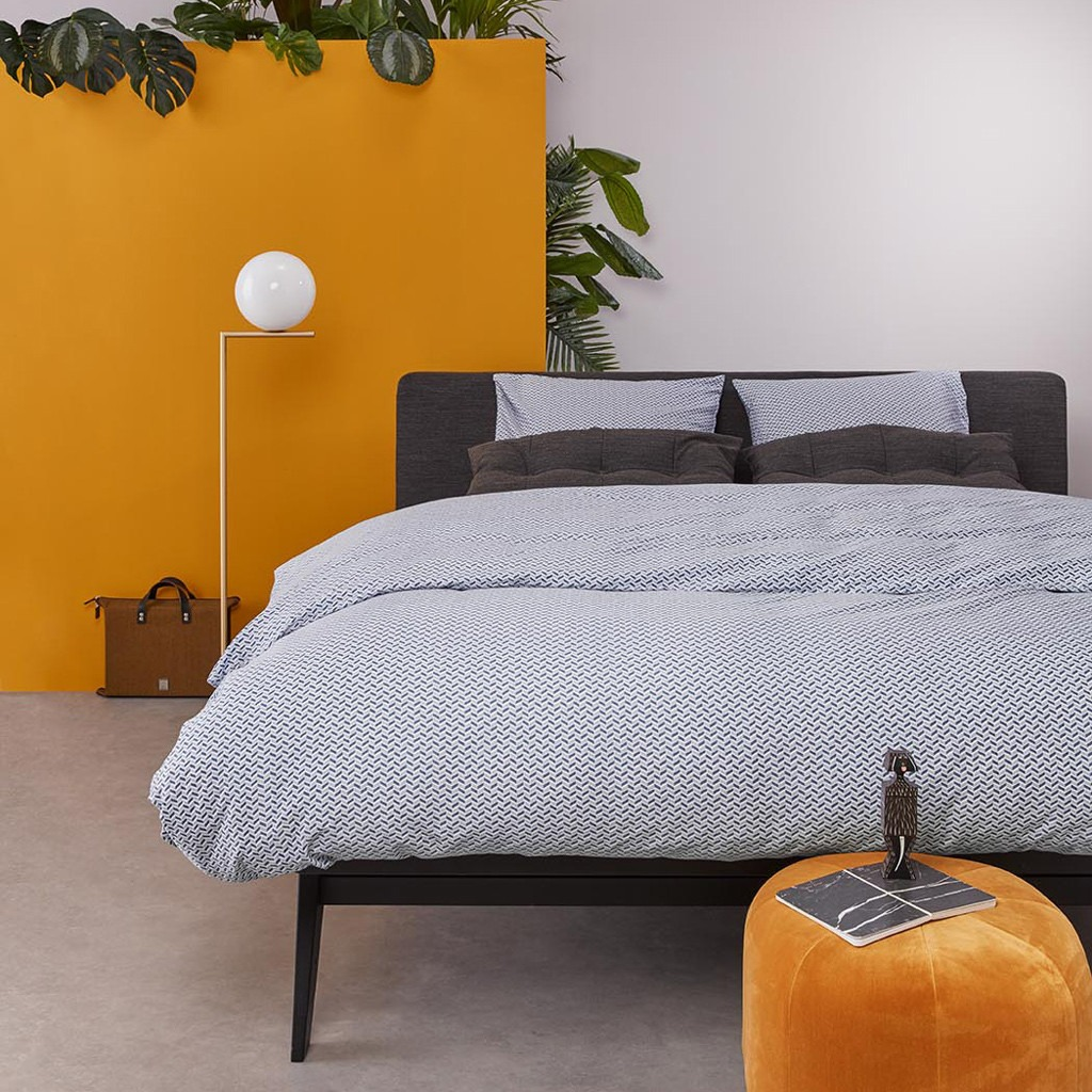 Duvet cover Cooper Auping