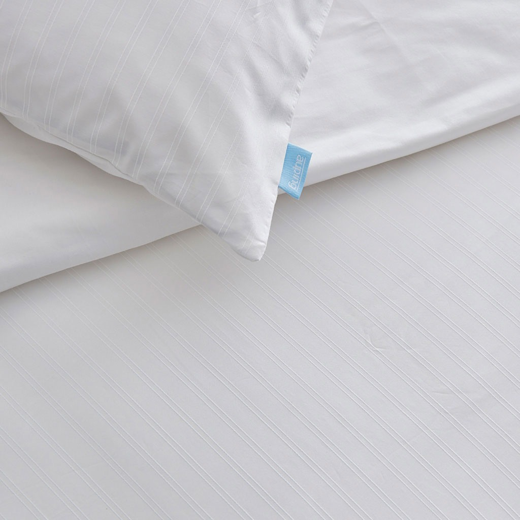 Auping Ridge duvet cover