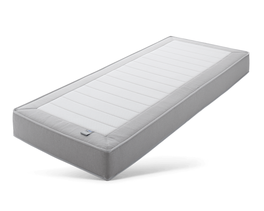 Matelas boxspring Auping Deluxe