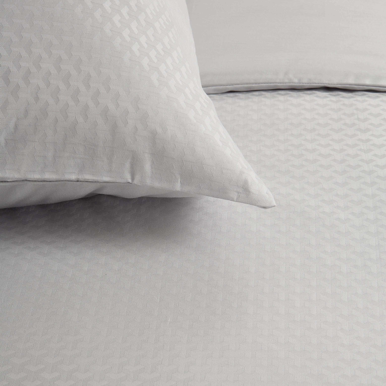 Auping Hattersey sengetøj