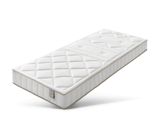 Matras Vivo