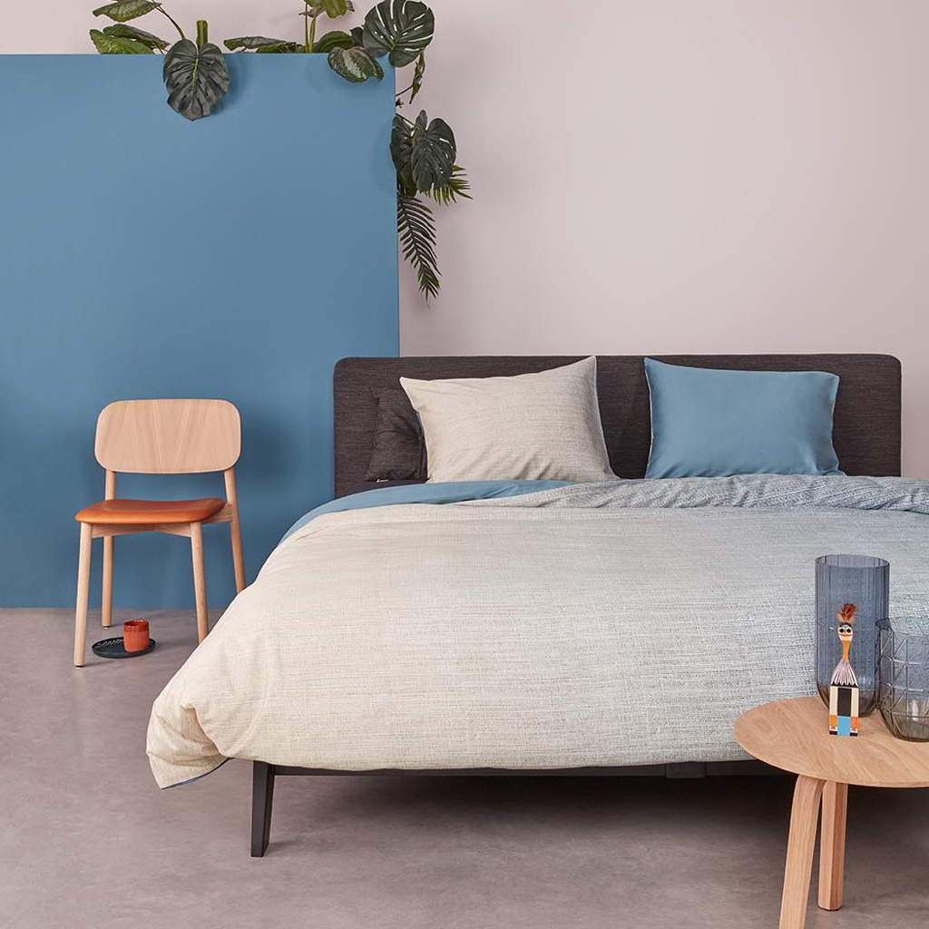 Duvet cover Odyssee Auping