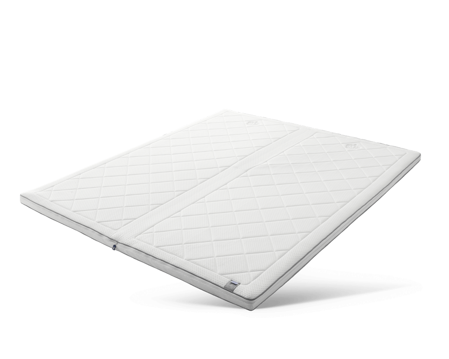 Auping Top mattress Deluxe