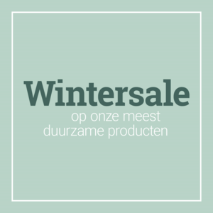 Wintersale Auping
