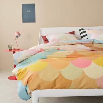 housse de couette aesthetic auping. Black Bedroom Furniture Sets. Home Design Ideas
