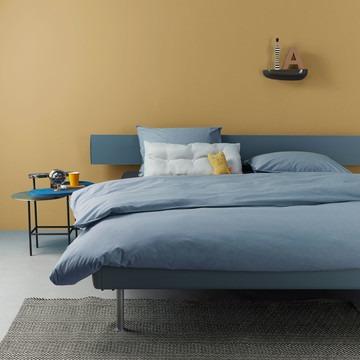 Can I Put Adjustable Bed On Drawer Base