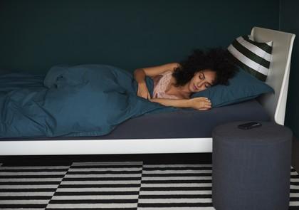 waarom slapen we langer in de winter?
