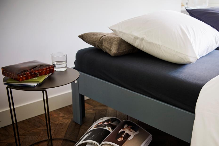 warme slaapkamer koelen ~ lactate for ., Deco ideeën