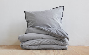 Auping Cambric sengetøj