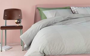 Auping Timber sengetøj