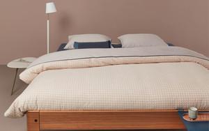 Auping Voltage sengetøj