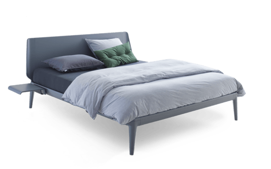 Essential bed