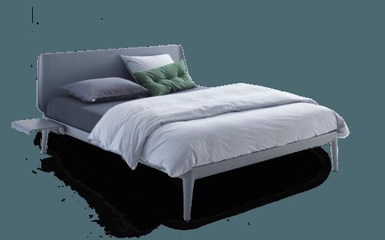 Essential seng: Bæredygtigt design