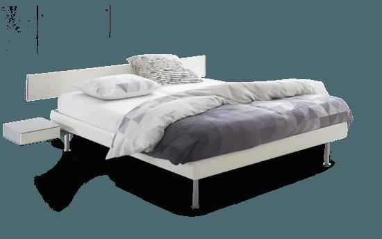 Match seng: Stilfuldt design