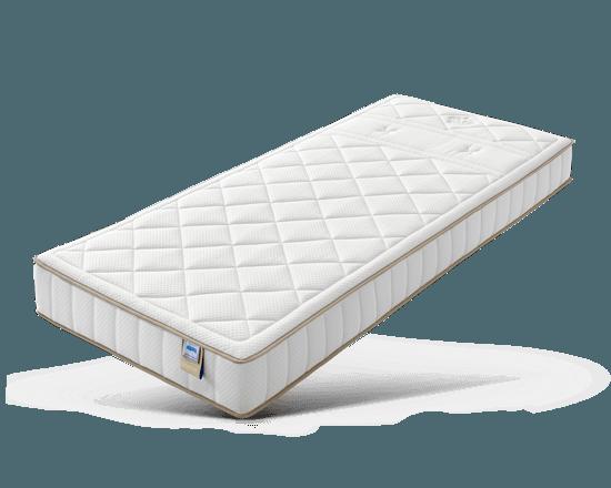 Matrassen kopen auping dagen proefslapen