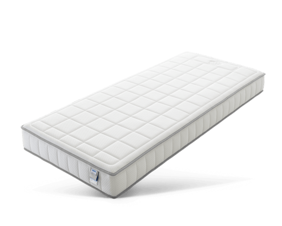 Auping pocketveren matras Cresto