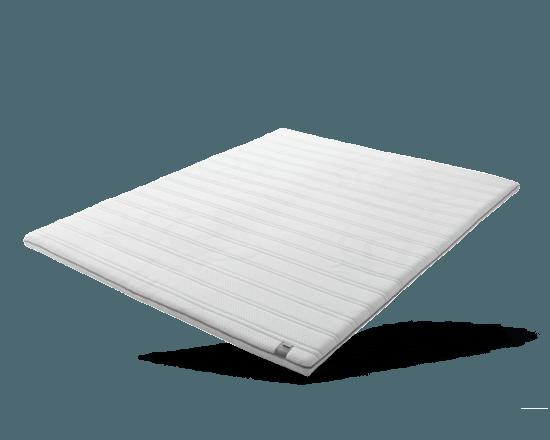 Surmatelas Auping Confort