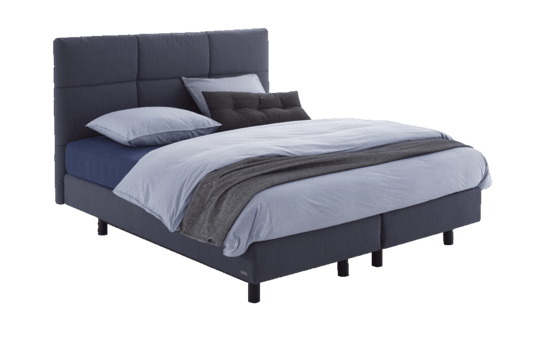 Auping bedden & matrassen de enkhuizer bedstede